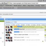 Дори Google не ползват Chrome