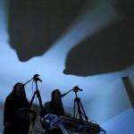 Препоръчвам: Хомо Фабер – 2 мацки с junk проект