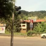Таити в Княжево, България