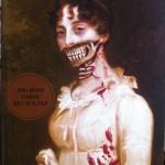 Немъртва литература