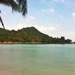 Острови – Теория и практика на бягството (+видео)