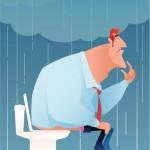 18+ Бизнес съвети на мръсен език