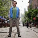 5 неща, които не знаеш за Тео Чепилов (и с какво по дяволите е толкова специален)